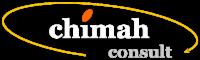 Chimah Consult